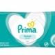 دستمال مرطوب پریما ضد حساسیت 52 تایی