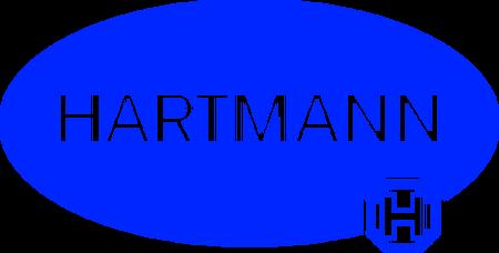 پوشک بزرگسال هارتمن ( مولکر